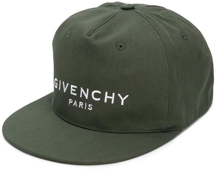 9f0f9b666ed Givenchy Cap Men - ShopStyle