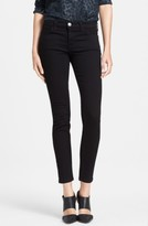 Current/Elliott Women's The Stiletto Ankle Skinny Jeans