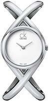 Calvin Klein Enlace Bracelet Watch