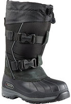 Baffin Women's Impact Snow Boot