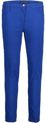 Betty Barclay Sporty Jersey Pants