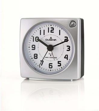 Dugena Unisex Watch - 4460458