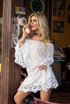 Union of Angels Camila Dress