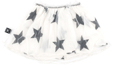 Nununu Tulle Star Skirt