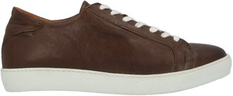 TON GOÛT Low-tops & sneakers