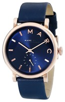Marc by Marc Jacobs MBM1329 - Baker
