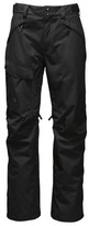The North Face Men's Freedom Ski Pants