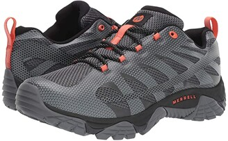 Merrell Moab Edge 2 (High-Rise) Men's Shoes