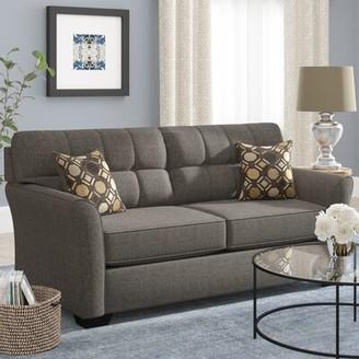 Andover Mills Ashworth Sofa