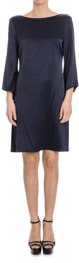 Diane von Furstenberg Korrey Dress