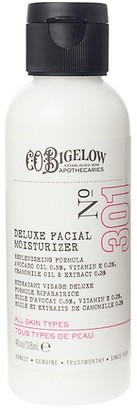 C.O. Bigelow Deluxe Facial Moisturizer