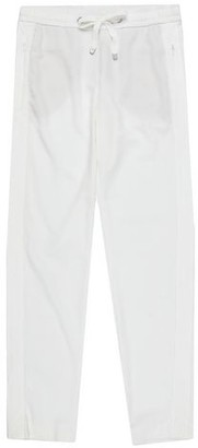 Marc Cain Casual trouser