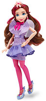 Disney Jane Signature Doll - Descendants - 11''