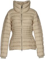 Colmar Down jackets - Item 41710444