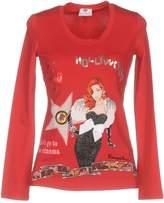 Braccialini T-shirts - Item 12025916