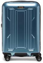 "Traveler's Choice Ultimax 22"" Hardshell Spinner Case"