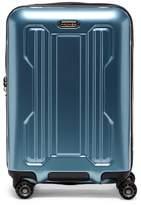 """Traveler's Choice Ultimax 22\"""" Hardshell Spinner Case"""
