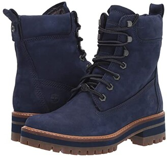 Timberland Courmayeur Valley 6 Boot