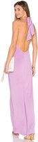 Rachel Pally Fausto Maxi Dress