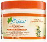 Luster's You Be Natural Curl Shaper Custard