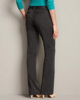 Eddie Bauer Women's Curvy Washable Stretch Trousers