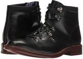 Ben Sherman Marc Hiker Boot