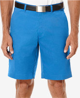 Callaway Men's Performance Pinstripe Golf Shorts