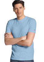 Tommy Hilfiger Men's Core Beach Crew Neck T-Shirt