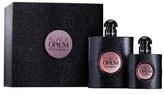 Saint Laurent 'Black Opium' Fragrance Set ($182 Value)