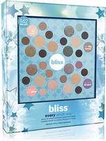 Bliss Every Which Way 28 Shade Eyeshadow Palette