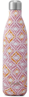 Swell Odisha Stainless Steel Water Bottle/25 oz.