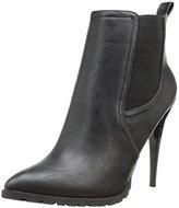 C Label Women's Sharan-1 Chelsea Boot