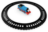 Fisher-Price Thomas and Friends TrackMaster Motorized Thomas and Track Set