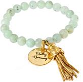 Bee Charming Fidelity and Harmony Inspiration Bracelet