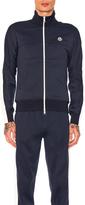 Moncler Zip Jacket