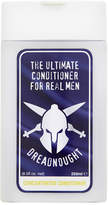 Dreadnought Conditioner by Dreadnought (250ml Conditioner)