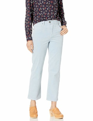 Joie Women's Maza Jeans