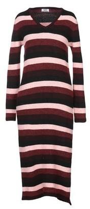 Laltramoda KATE BY 3/4 length dress