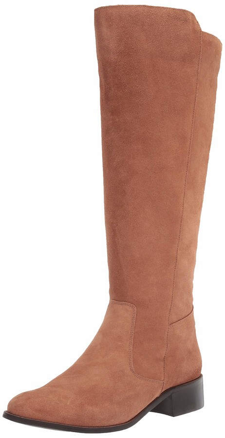 Camel Riding Boots | Shop the world's
