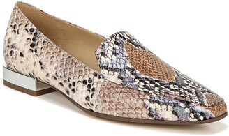 Naturalizer Clea Loafer