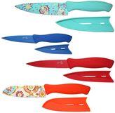 Fiesta 8-pc. Knife Set