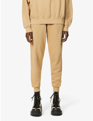 La Detresse The Malibu Sand Sweatpant