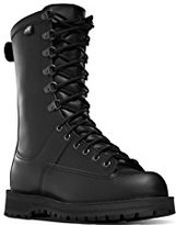 Danner Men's Fort Lewis 10 Inch 200G Law Enforcement Boot