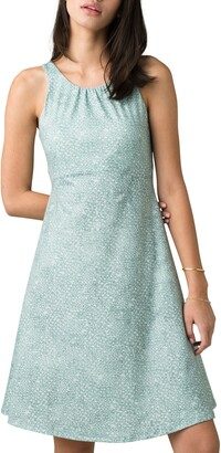 Prana Skypath A-Line Dress