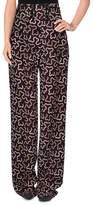 Andrea Incontri Casual trouser