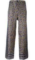 Fendi Bag Bugs pyjama pants
