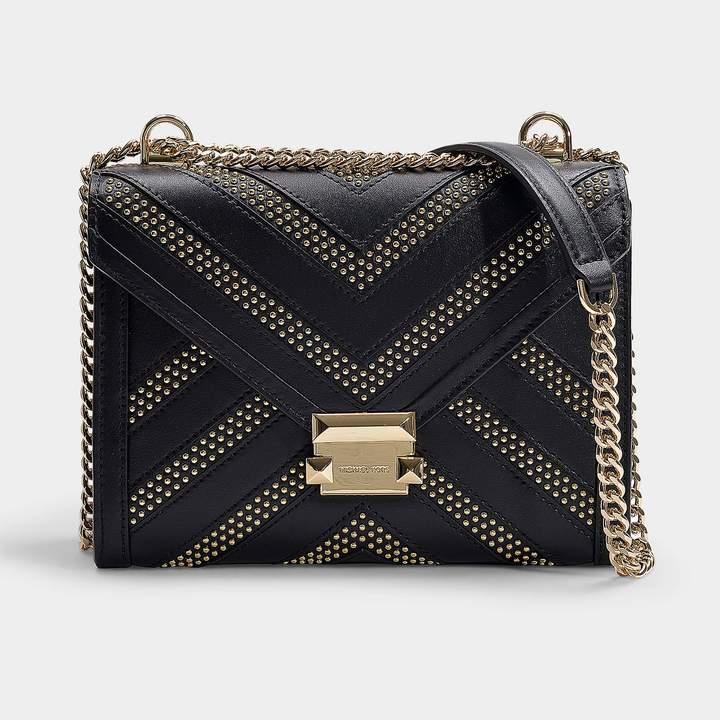 8ca0980f306 Michael Kors Handbags Hobos - ShopStyle UK