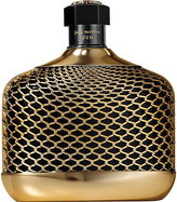 John Varvatos Men's OUD 125ml