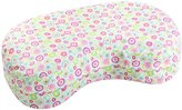 Summer Infant Summer Bliss Feeding Pillow - Girl