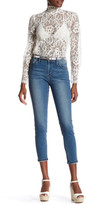 Just USA High Rise Skinny Jean